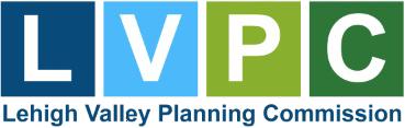 LVPC logo